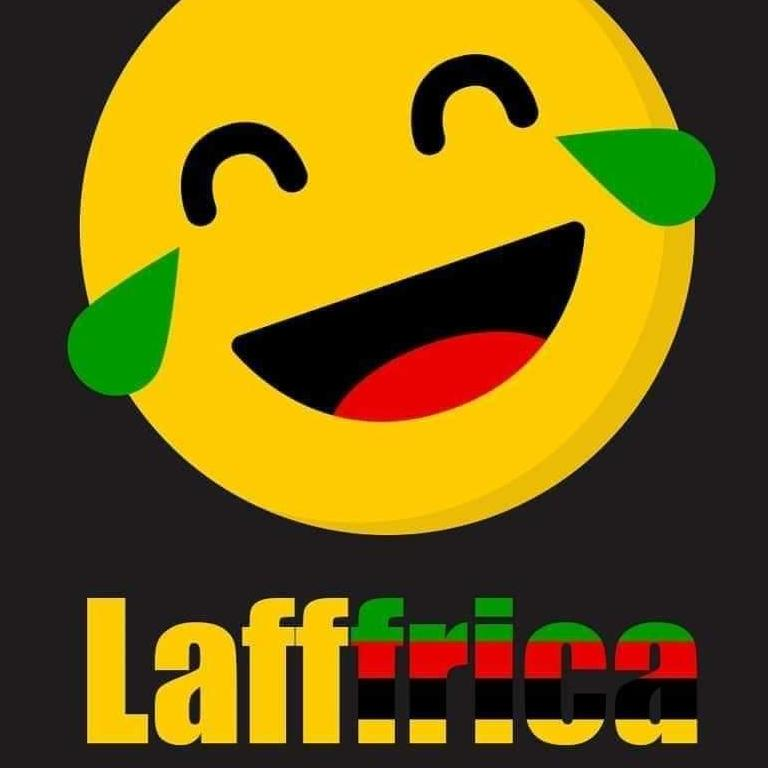 Lafffrica