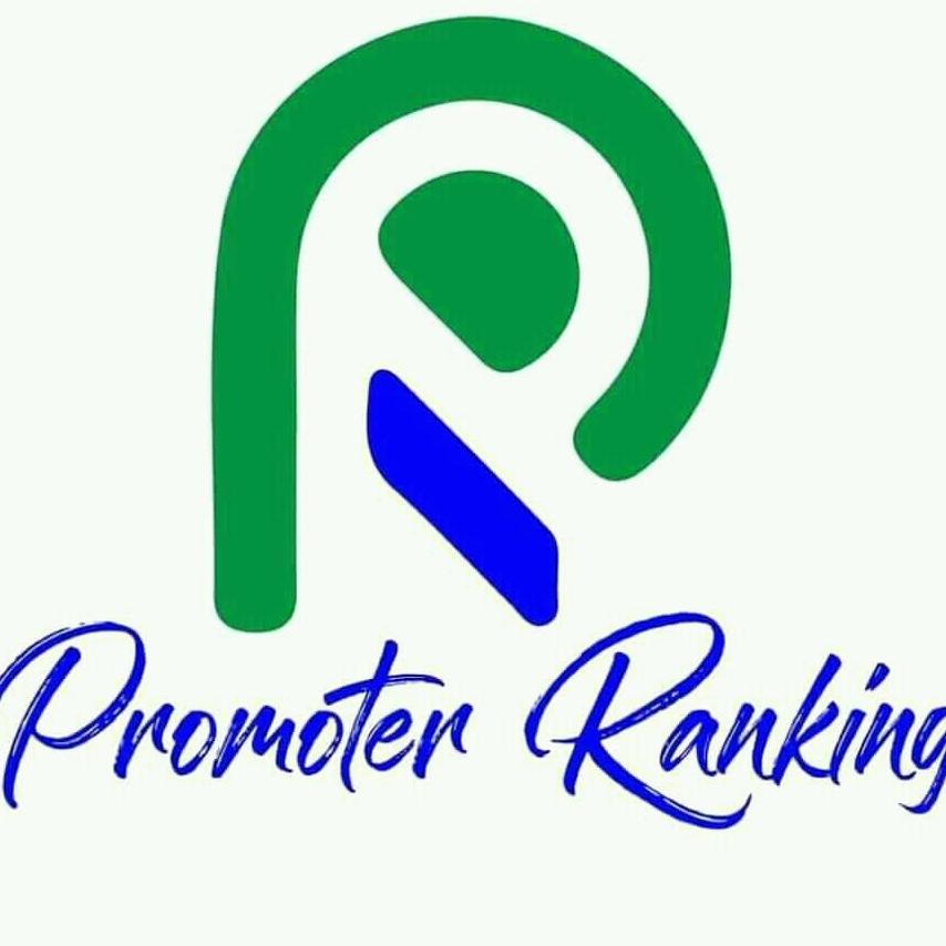 Promoter Ranking