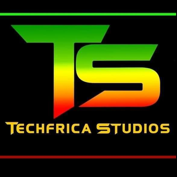 Techfrica Studios SL